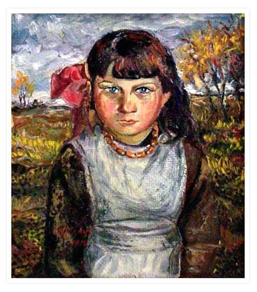 Фото молоденьких татарок 10 фотография