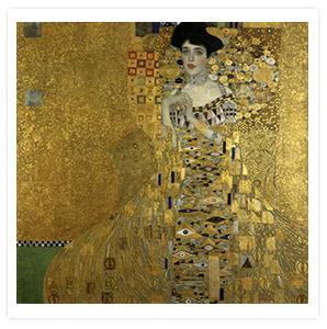 Густав Климт  галерея картин  Gustav Klimt Климт Густав