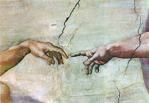 Рисунок кистей рук и стопы. - Мастер - Класс - Современное ... Стопы Рисунок