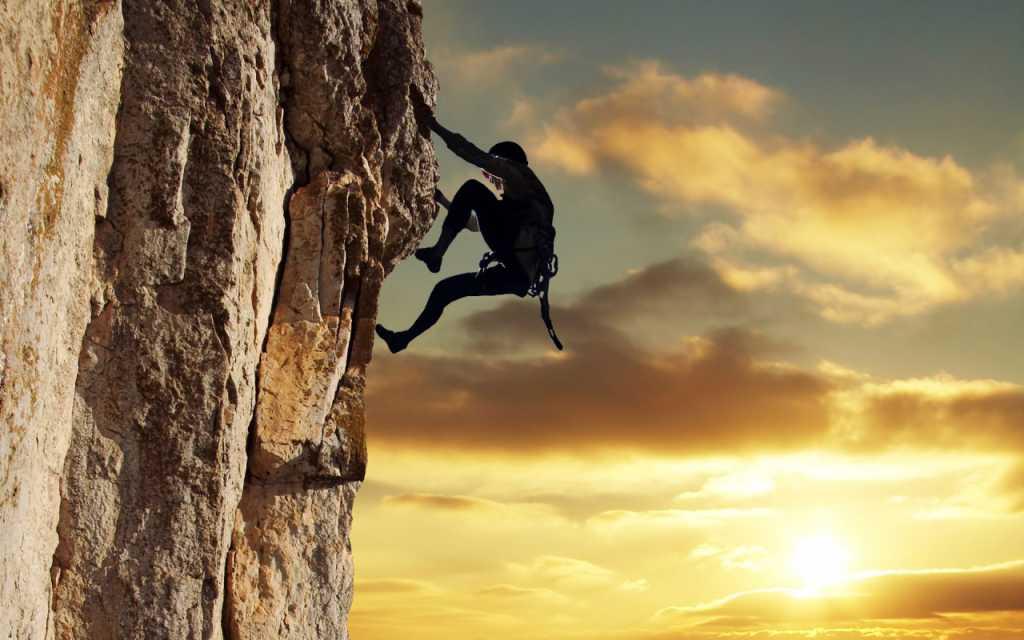 Sport_Climbers_014333_.jpg