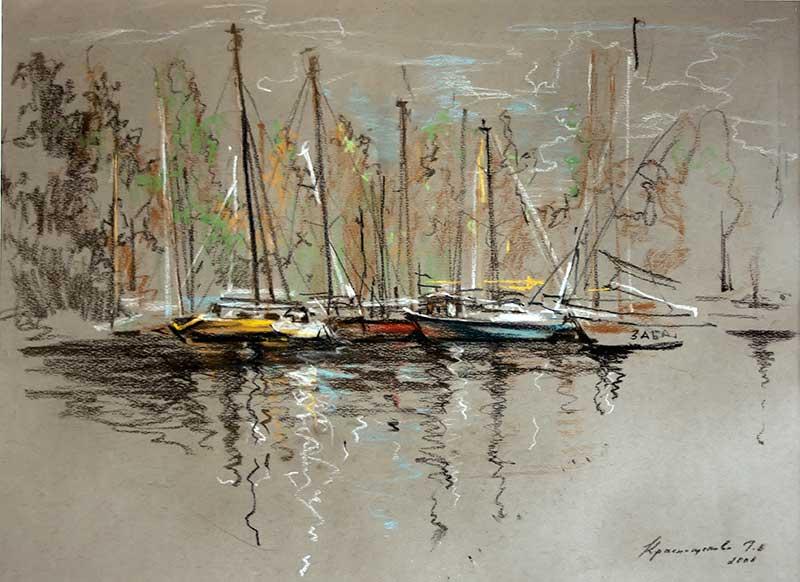 krasnochekova-001-yachts.jpg