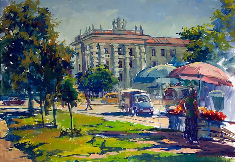 krasnochekova-003.jpg