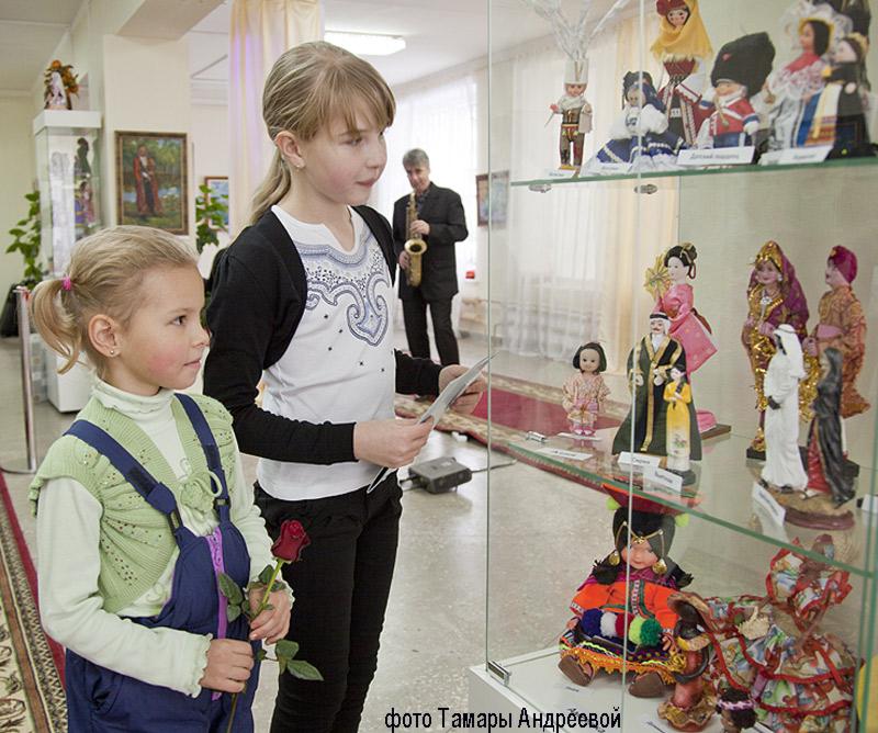 kukla_2011-11-28.jpg
