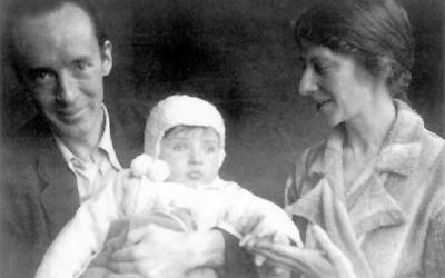 nabokov-son_dmitri-vera_berlin-1934.jpg