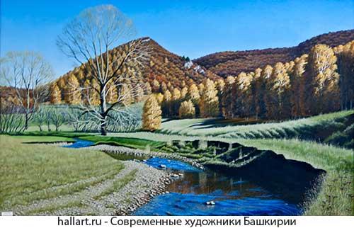 yaliev-001.jpg