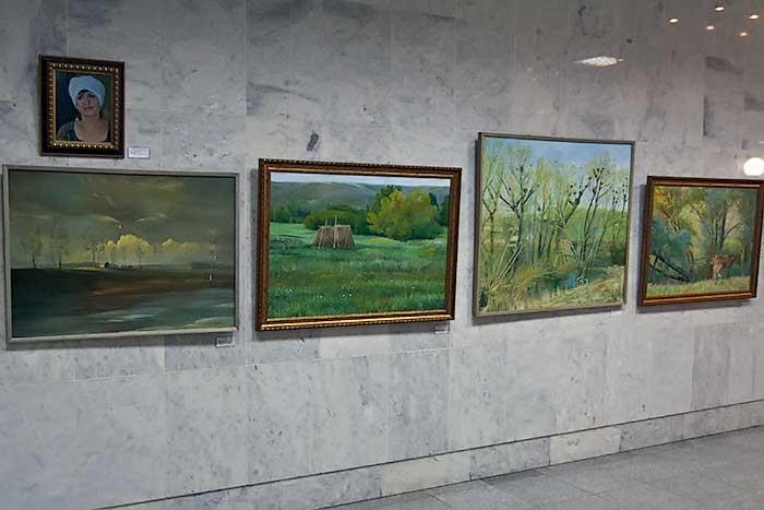 zubairov-041.jpg