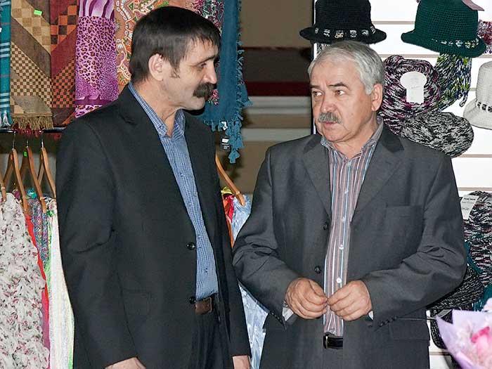 zubairov-044_2012-01-20.jpg