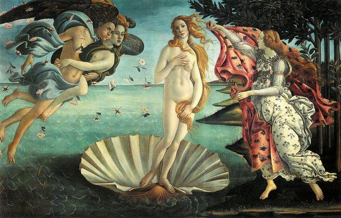 1259299349_la_nascita_di_venere_botticelli.jpg