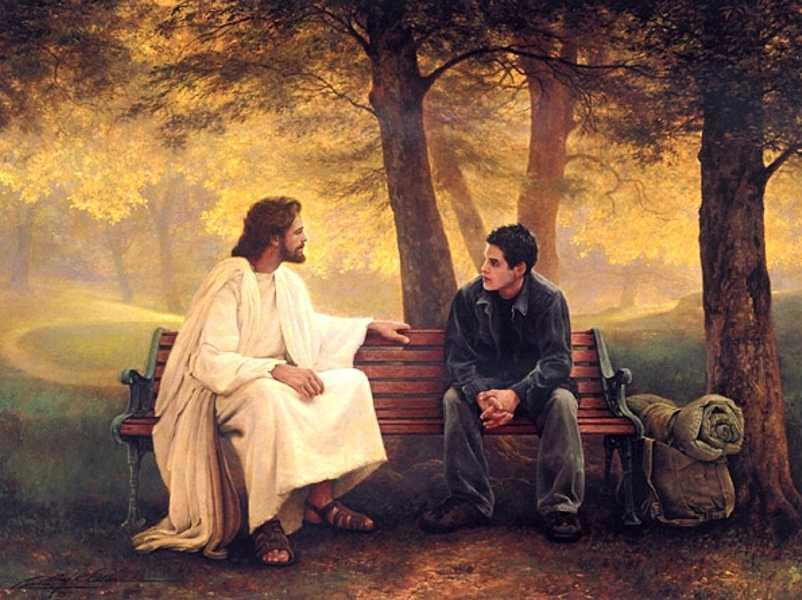 600-Jesus-049.jpg