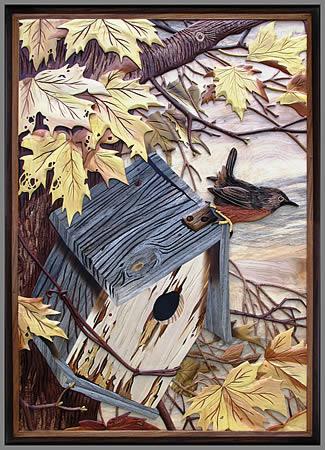 Birdandnestbox.jpg