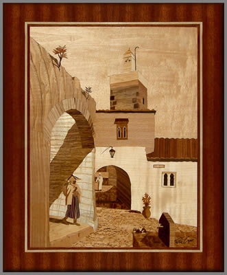 arches_and_angles_in_chefchaouen.jpg