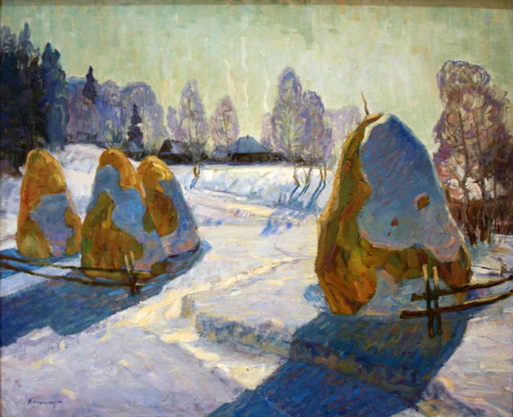 chelybinsk-026.jpg