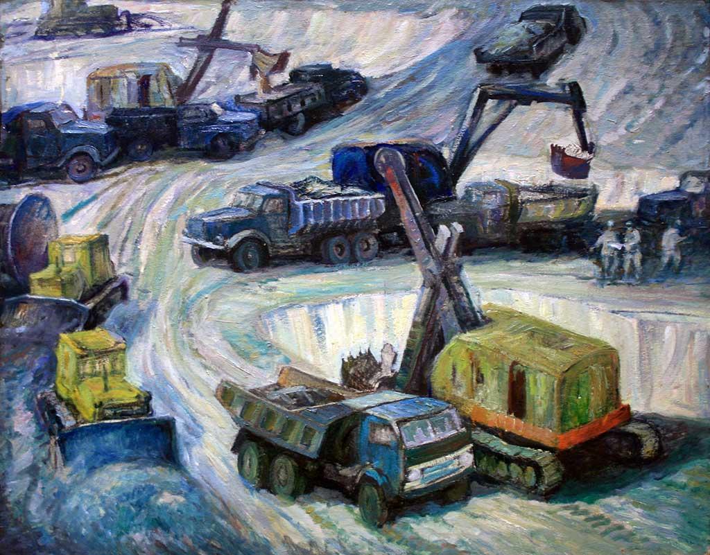 chelybinsk-028.jpg