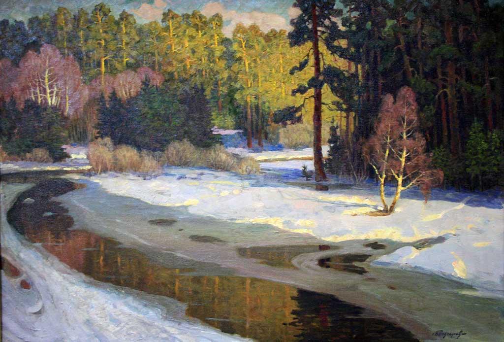 chelybinsk-030.jpg