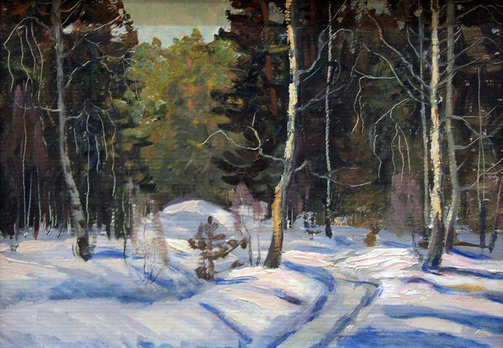 chelybinsk-035.jpg