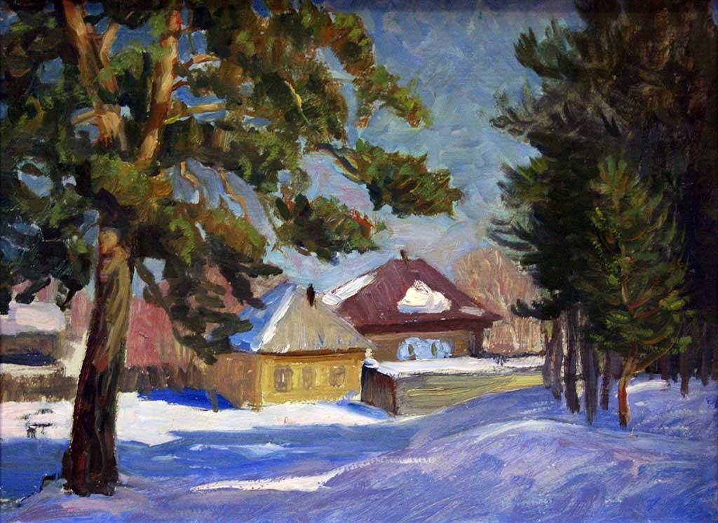 chelybinsk-036.jpg