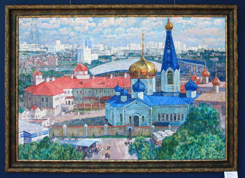 chelybinsk-044.jpg