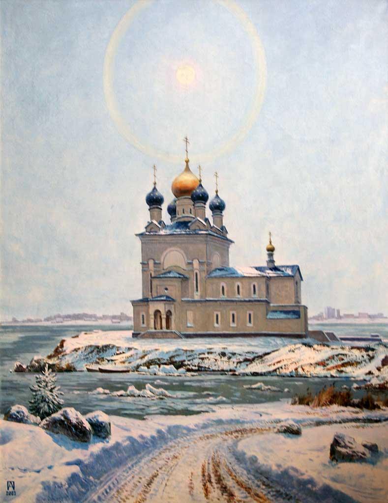 chelybinsk-054.jpg