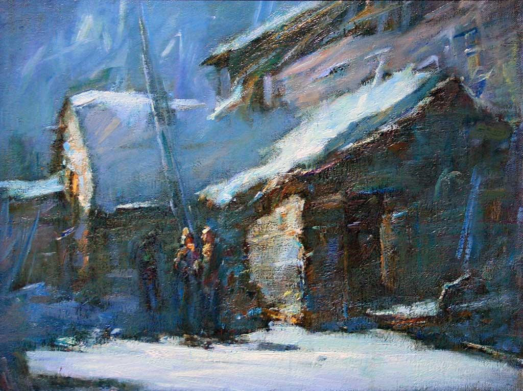 chelybinsk-068.jpg