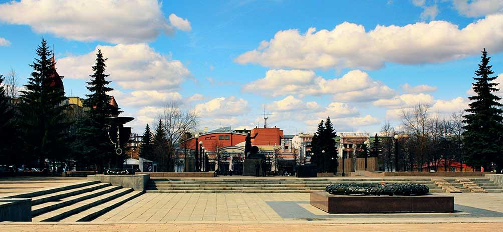 chelybinsk-075.jpg