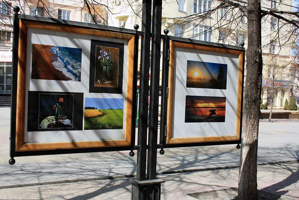 chelybinsk-084.jpg