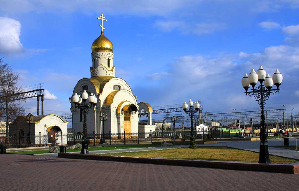 chelybinsk-090.jpg
