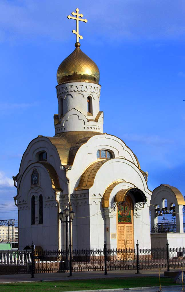 chelybinsk-091.jpg