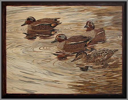 ducks_v2_72.jpg