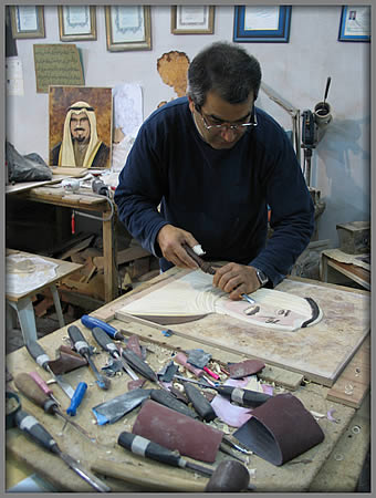 hamid_at_work_v2_72.jpg