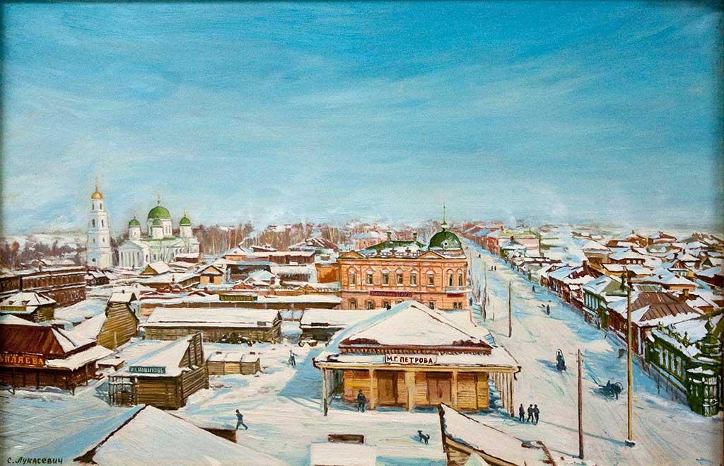 lukasevich-001.jpg