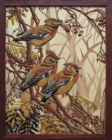 topknot_birds_v1.jpg